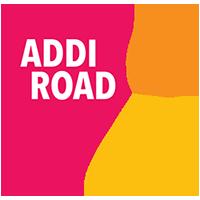 Addison Road Community Organisation